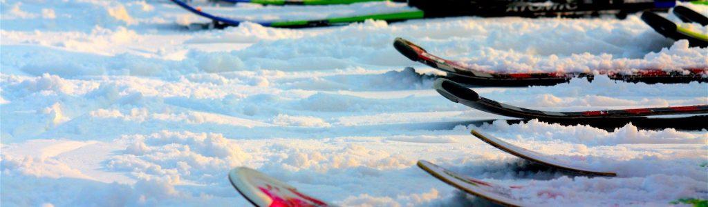 ski-foto-snowkick-site